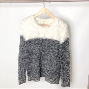 True By Vince Camuto Sweater